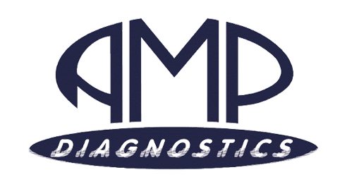 برند AMP Diagnostics