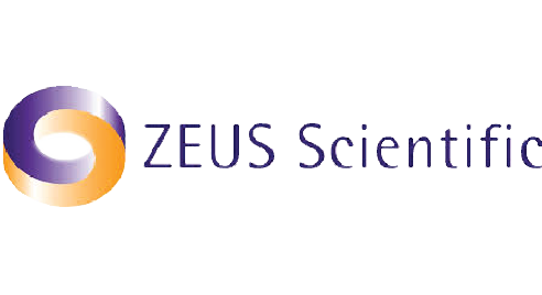 برند ZEUS Scientific